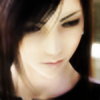 sweettifalockhart's avatar