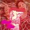 SweetTinu's avatar