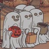 SweetTreats1024's avatar