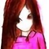 sweetturkey's avatar