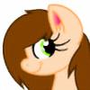 SweetTwilightDawn444's avatar