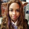 SweetVenom94's avatar