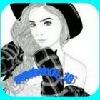 Sweetvenus1602's avatar