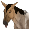 SweetViewStables's avatar