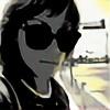 sweetviictory's avatar