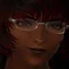 SweetVulpine's avatar