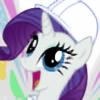 SweetwaterPony's avatar