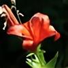 Sweetwillyrolbar's avatar
