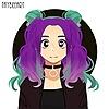 sweetxblame's avatar