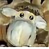 SweetXBliss's avatar
