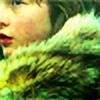 sweetxpie's avatar