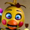 sweetxpoison84's avatar