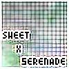 SweetxSerenade's avatar