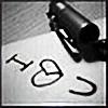 sweetxstuff's avatar