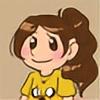 sweetxvichy's avatar