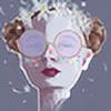 Sweety-Bee's avatar
