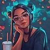 Sweety-five's avatar