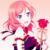 Sweety-Muffin's avatar