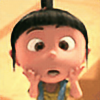 sweetyamm's avatar