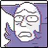 SweetyAndAlexLavv's avatar