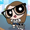 sweetyb1's avatar