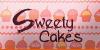 SweetyCakes's avatar