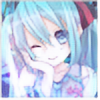 SweetyChan-X's avatar