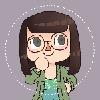 Sweetychigo's avatar