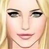 sweetygame's avatar