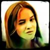 SweetyGirl16's avatar