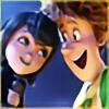 sweetygirllombax's avatar