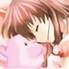 SweetyLullaby's avatar
