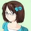 sweetypie101's avatar