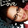 sweetypie1989pr's avatar