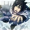 SweetyPieCupcake's avatar