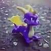 SweetyPieGeri's avatar