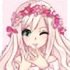 SweetyPrincessGirl's avatar