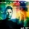 sweetysmart0505's avatar