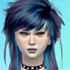 SweetYuna's avatar