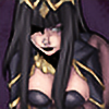 SweetyWhite's avatar