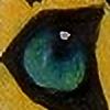 sweetzephyros's avatar