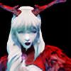 sweetzerlandia's avatar