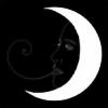 SweetZeus's avatar