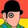SweetZombiJesus's avatar