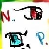 SweetZs's avatar