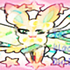 sweetztooth2014's avatar