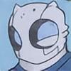 swegener's avatar