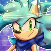 SweggyLlamaQueen's avatar