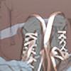 SWEI's avatar