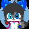 sweirde's avatar